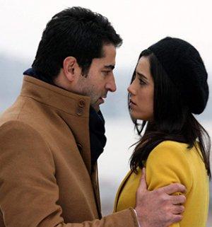 Eyşan & Ezel