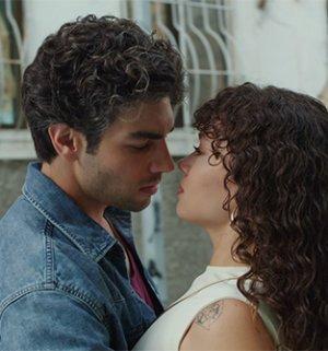 Rüya & Yusuf