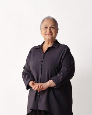 Hafize (Nihal Menzil)
