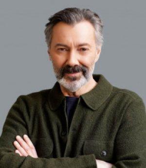 Şef Alexander Zucco / Hakan Karahan
